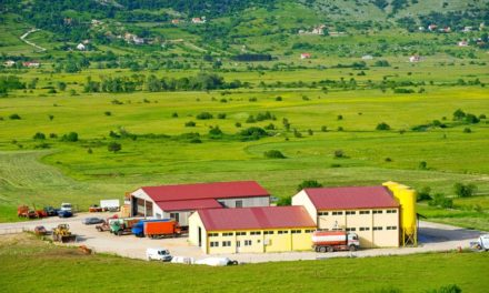 "Otvoreno pismo o COVID-19 organizacije ""Hercegovina – uskoro zemlja prosperiteta"""