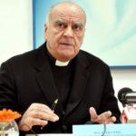 Biskup Perić: Nema prekida misa u mostarsko – duvanjskoj biskupiji
