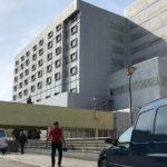 DONACIJA NJEMAČKE: Uručenje dva respiratora SKB-u Mostar