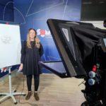 SUM TV – novi obrazovni medij