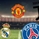 Većina europskih liga svoja prvenstva nastavlja u svibnju
