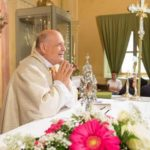 Heroj svećenik iz Bergama ustupio respirator mlađem pacijentu i preminuo