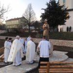 Župa Vinjani proslavila blagdan svetog Josipa