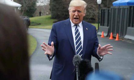Trump obustavio sva putovanja iz Europe u SAD zbog koronavirusa, a ovo su iznimke