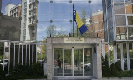 Rok za podnošenje poreznih prijava produžen do 15. travnja