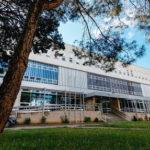 Sveučilište u Mostaru spremno za nastavu na daljinu