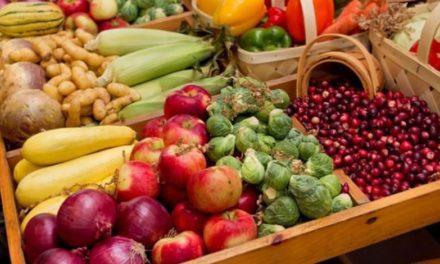 Bh. tržište preplavili salata iz Albanije, kupus iz Sjeverne Makedonije, kruške iz Italije…