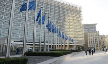 EU daje zapadnom Balkanu 38 milijuna eura za medicinsku opremu