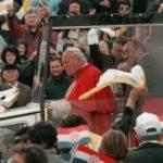 15. obljetnica smrti Ivana Pavla II. – kardinal Dziwisz poziva na molitveno zajedništvo 2. travnja u 21.37