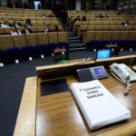 BROJNI POLITIČKI PROBLEMI: Upitni lokalni izbori, zaustavljen EU put, reforme, suočavanje s migrantskom krizom…