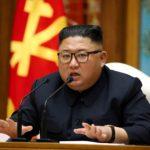 Južnokorejski dužnosnik otkrio što se događa s Kim Jong-unom