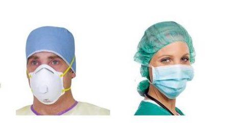 Šest tvrtki u ŽZH proizvodi zaštitnu medicinsku opremu, prije pandemije ni jedna