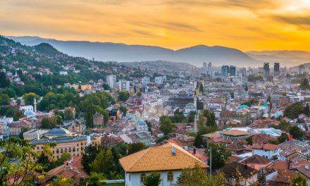 Zbog dvostrukih aršina iz Sarajeva općine ostale bez 21 milijuna KM za borbu s posljedicama epidemije