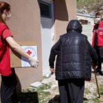 Danas je Međunarodni dan volontera