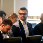 """Ante Begić: """"Korona"""" zakon donosi mjere za pomoć privatnom gospodarstvu"""