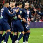 PSG je prvak Francuske. Velikan ostao bez Europe nakon 23 godine, Kalinić ispao