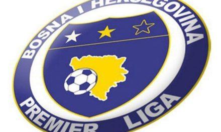 Što će klubovi Premijer lige BiH morati ispuniti kako bi se nastavilo prvenstvo?