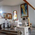 Vir: Proslavljen sveti Jure