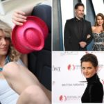 Velike su zvijezde Hollywooda i s ponosom ističu svoje hrvatske korijene