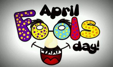 Danas je dan rezerviran za šale: Izdvojili smo najpopularnije 'spačke' i stvari koje možda niste znali o 1. aprilu