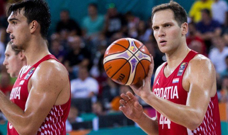 Odgođeni košarkaški kvalifikacijski turnir za OI i Eurobasket