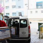 Vrijedne donacije posuških tvrtki za borbu s COVIDOM – 19