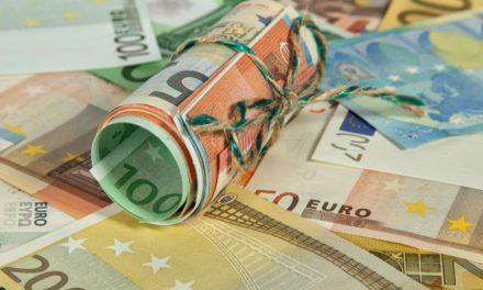 MMF ne zanimaju ruke: Uplaćeno nam je 330 milijuna eura