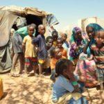 Nezapamćena kriza u Africi: 45 milijuna ljudi hitno treba hranu