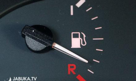 Bez obzira na svjetsko tržište, u BiH najniža cijena litre goriva može biti 1,23 KM