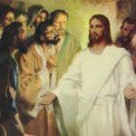 Bijela nedjelja ili nedjelja Božjeg milosrđa