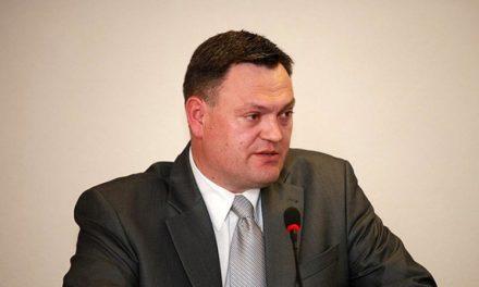 HDZ BiH isključio iz stranke Ivana Vukadina i još tri člana iz Tomislavgrada