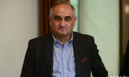 Kožul: Hrvatska mjesta zakinuta već 15 godina, Zvizdić se nije ranije bavio izračunima