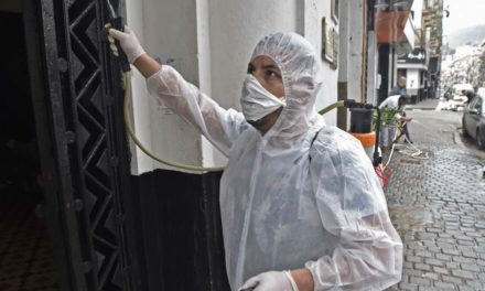 Njemački znanstvenici u domovima zaraženih obitelji nisu pronašli živi virus ni na jednoj površini
