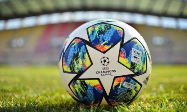 UEFA donijela odluku o nastavku nogometne sezone