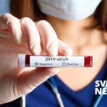 Jučer u ŽZH svi testovi na koronavirus negativni