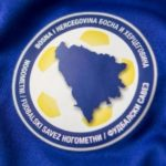 FIFA pomaže Nogometnom savezu BiH s 500.000 dolara