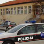 MUP ŽZH odredio novo radno vrijeme četiri odsjeka upravnih poslova