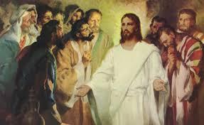 Uskrsni je ponedjeljak, evo zašto ga zovemo drugim danom Uskrsa