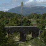 Privremeno zatvaranje pograničnih prijelaza između R. Hrvatske i Bosne i Hercegovine