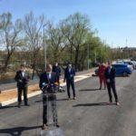 Ukinuta zabrana kretanja izvan mjesta prebivališta u ŽZH