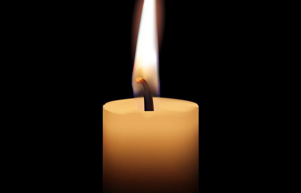 U prometnoj nesreći poginuo 30-godišnjak iz Rakitna