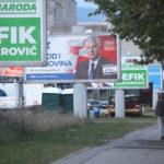 SPORNI SAZIV SIP-A: Pripremaju izmjene zakona i moguću odgodu lokalnih izbora u BiH