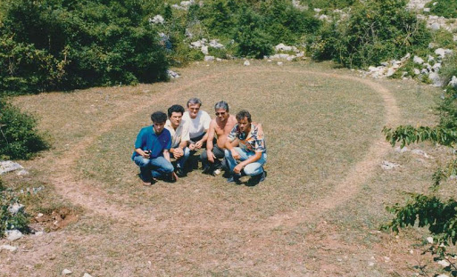 Zagonetni krugovi u Hercegovini: Misteriji koji nikad nisu razriješeni