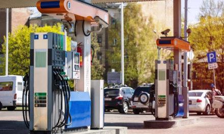 Nove cijene goriva: Pogledajte gdje je najjeftinije, a gdje najskuplje u Hercegovini