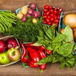 Važna obavijest za poljoprivrednike koji se bave uzgojem povrća, žitarica i drugih poljoprivrednih kultura, te su upisani u RPG ili RK