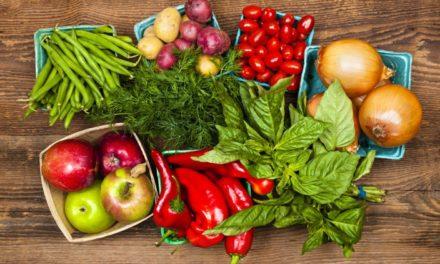 Cijene voća i povrća drastično porasle: Bijeli luk 20 KM, limun 6 KM, đumbir 14 KM
