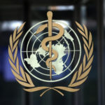 WHO upozorava da je loša ideja ukinuti sve restrikcije istovremeno