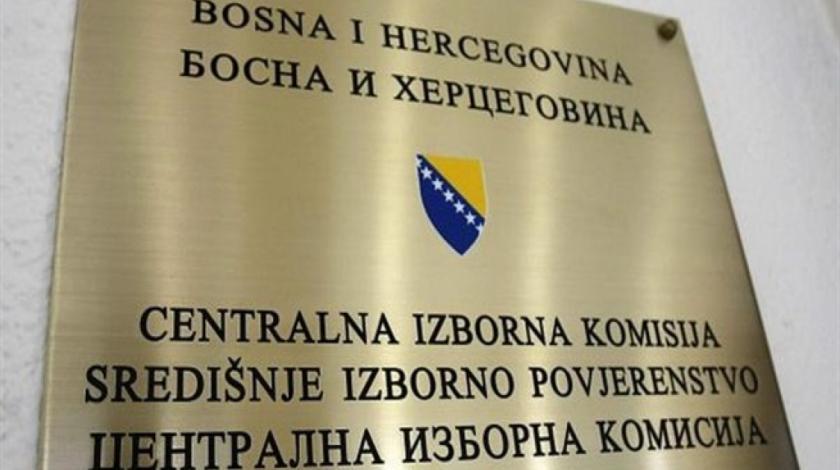 SIP BiH: Osigurati financijska sredstva za provođenje lokalnih izbora 2020.