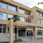 Vlada ŽZH će uplatiti plaće za oko 2.000 radnika zaposlenih u privatnom sektoru