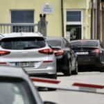 Novalić, Solak i Hodžić prebačeni u Tužiteljstvo BiH